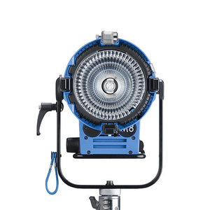 [ARRI] M8 HMI Lamp Head