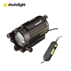 Dedo Light DLH-4 150W